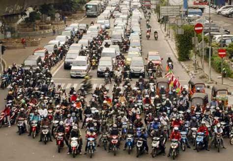 Yakarta 2