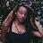 Marsha Kenol avatar image