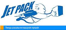 www.jetpack.pl