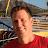 Mike Eilertsen avatar image