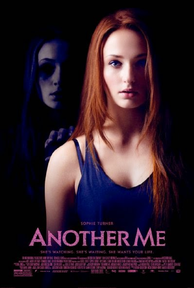 Poster Of English Movie Another Me (2013) Free Download Full New Hollywood Movie Watch Online At Alldownloads4u.Com