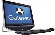 Gateway ZX4250
