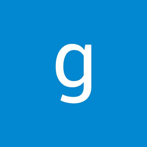 Recensione e-commerce manidifata.it di Davo