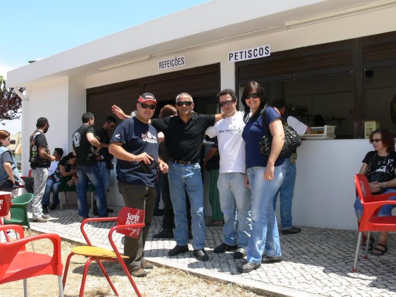 aniversario - Fotoreportagem do Aniversario Convivio do GM Os Correias 24