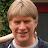 Harry Doldersum avatar image