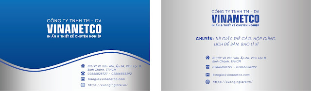 Template name card - Code : namecard158 - If you don't want to comment, then download the following link