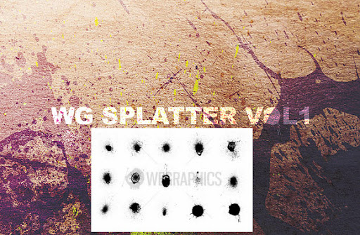 splatter-set-thre.jpg