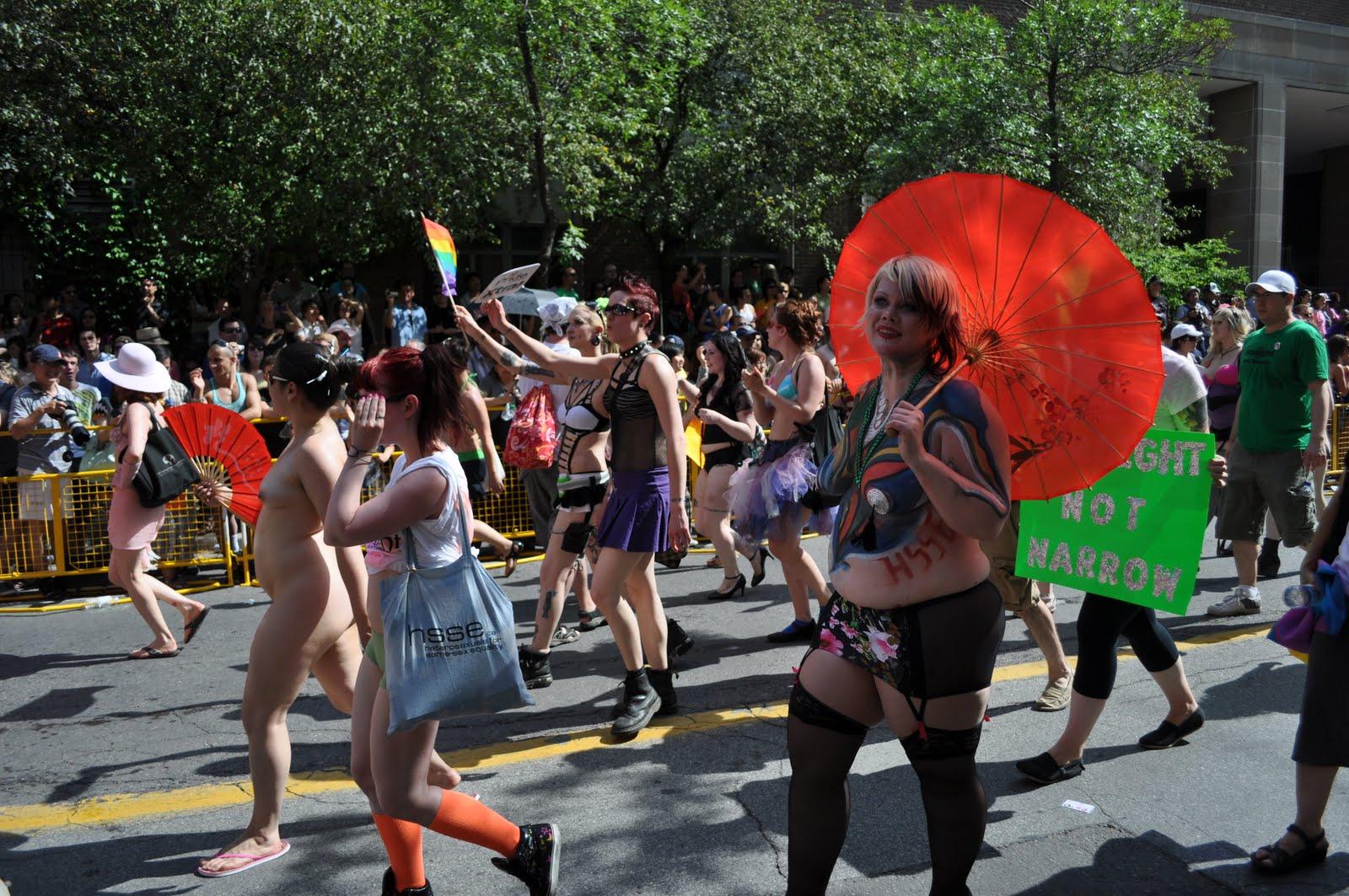Согласен гей парад ижевск полезная штука