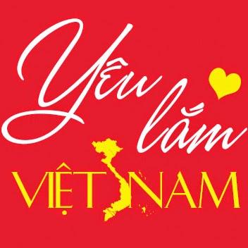Tho 30-4, những bài thơ về Việt Nam hay nhất