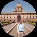 ChandraShekhar Bharati