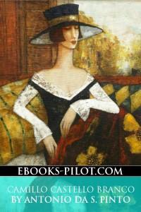 Cover of Camillo Castello Branco