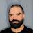 Alex Cornejo avatar image