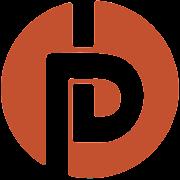 Myblogtemps Logo