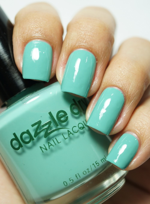 Dazzle Dry Casablanca