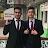 Uğurcan Ramazanoğlu avatar image