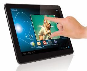 Consejos para elegir una Tablet