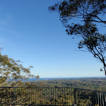 St Johns Lookout (232678)