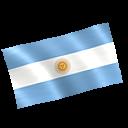 Argentijnse namen voor meisjes of vrouwen op alfabet van A tot Z