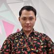 M-Kurnia