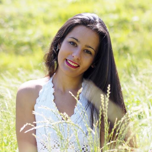 Raquel Abaigar Formoso avatar