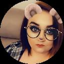 Shannon Mott