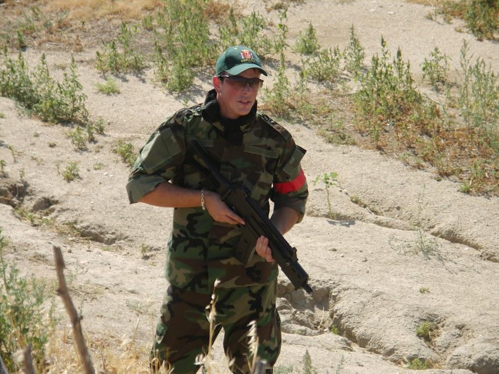 """Fotos de """"Operación Pelegrino"""".29-07-12"""" PICT0044"""