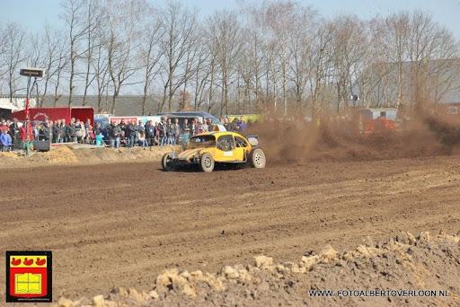 autocross overloon 07-04-2013 (166).JPG