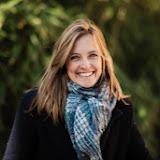 Ségolène Trousset