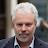 Robert Morgan avatar image