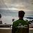 Mohannad Dawood avatar image
