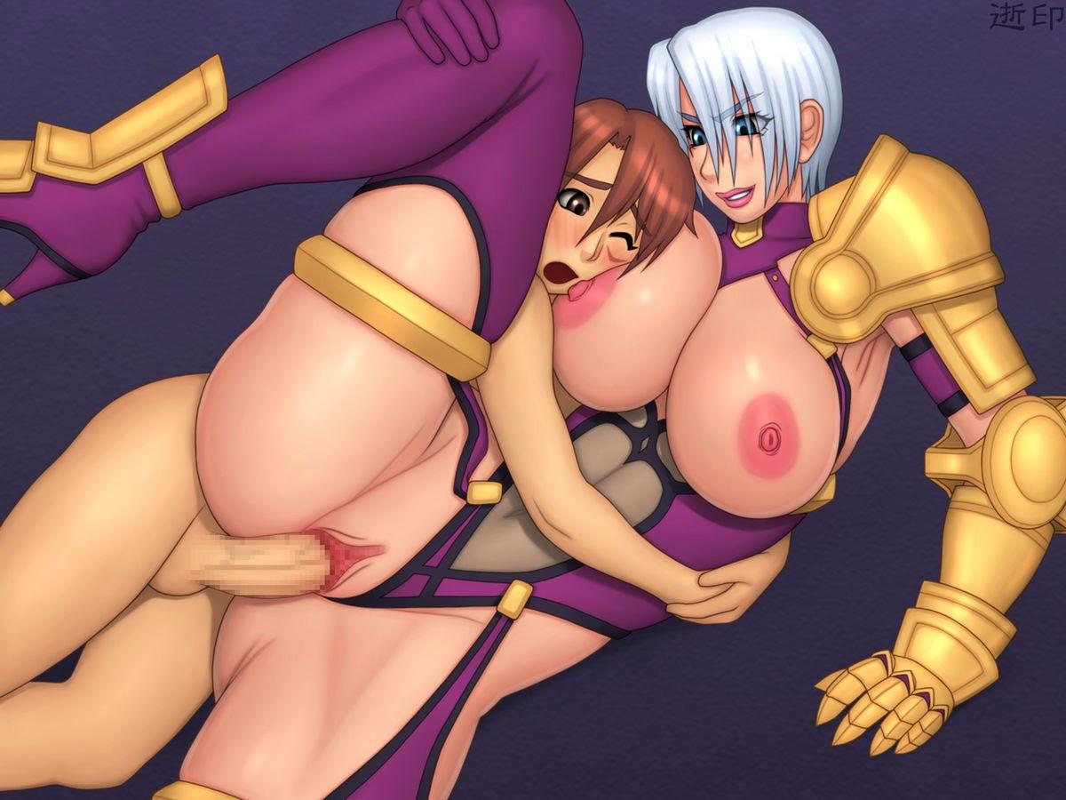 Naked girl group