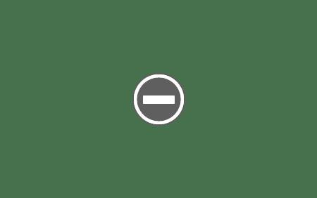 Router Wireless ASUS RT N56U LAN SPEED TEST Asus RT N56U Gigabit Router