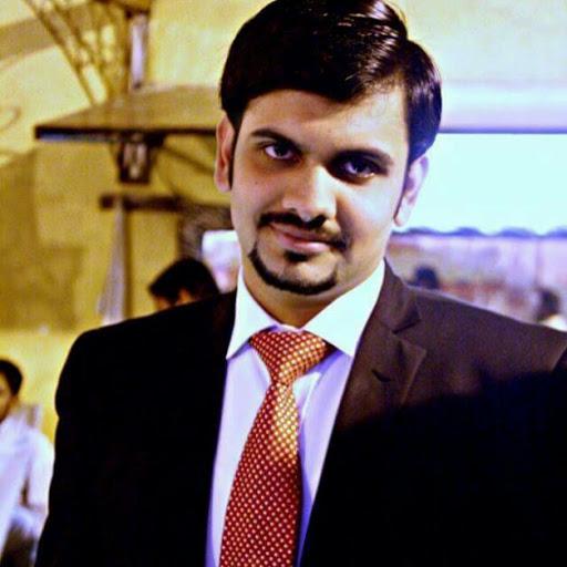 Nabeel Nasir