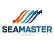 Sea Master S