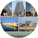 Madurai Darshan Tours