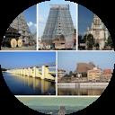 Madurai Darshan Tours