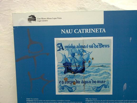Douro - ELISIO WEEK END, COMARRISCOS, S.PEDRO DE MOEL, DOURO 090620122896