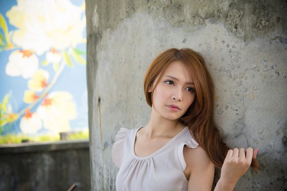 2012.11.10 瑞希 in 華山