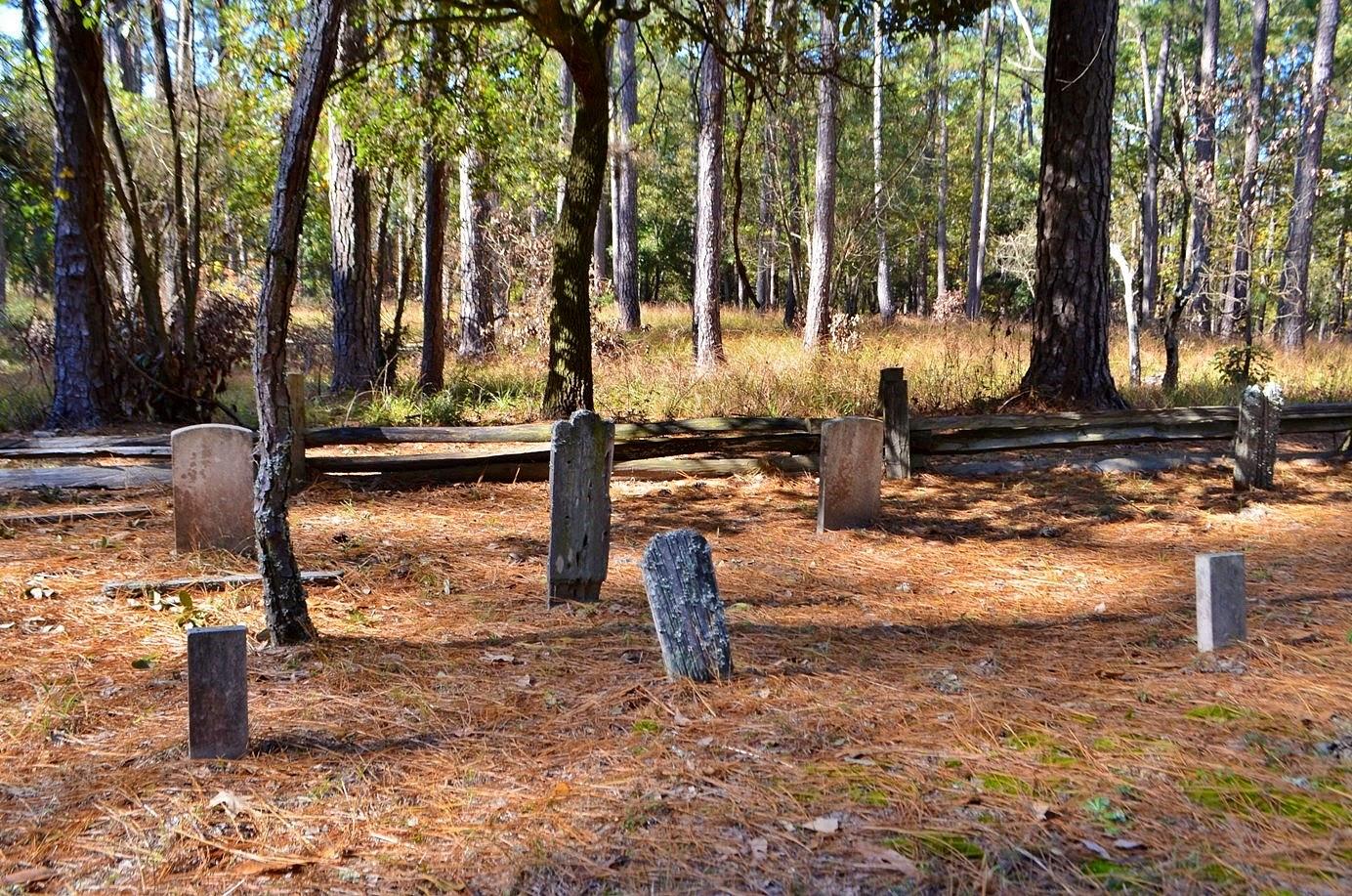 sandy creek buddhist dating site Sandy pointe lake, ashland ne, ashland, nebraska 29 likes sports & recreation.