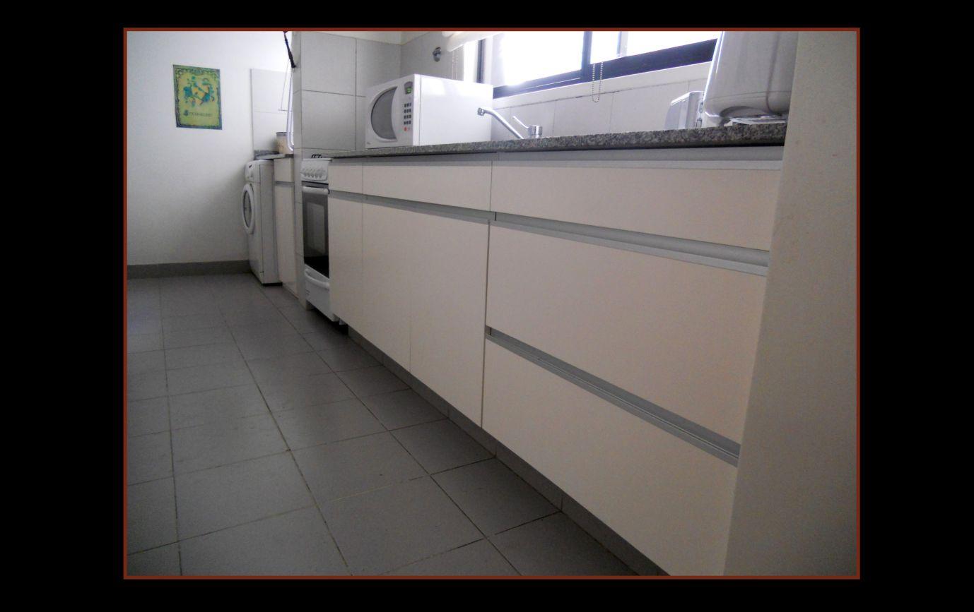 muebles de cocina madera laqueada muebles de cocina placares interiores de placard