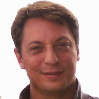 Roberto  Medica