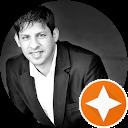 Anish Shah :