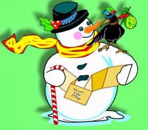 ccd-xmas-snow05.jpg