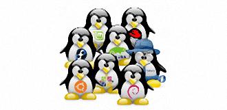 linux_kernel_distribuciones_main