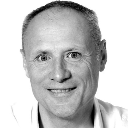 Mark Flanagan