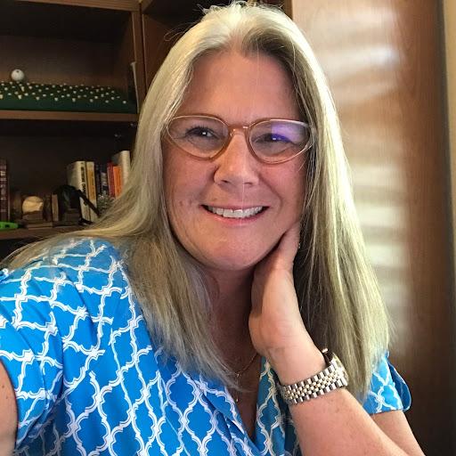 Babette Hansen