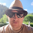 papava petre avatar image