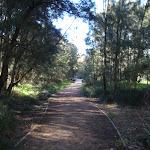 riverside walk (76429)