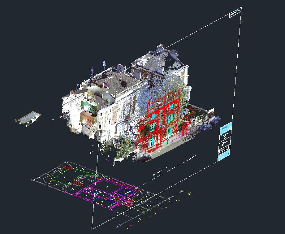 [Image: HouseScan.jpg]