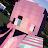 jasmin mackenzie avatar image